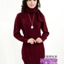 北京最好最便宜的服装批发市场在那里和最好卖的棉衣批发商场在那里批发