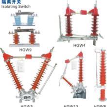 供应高低压电器,成都高低压电器,高低压电器价格批发