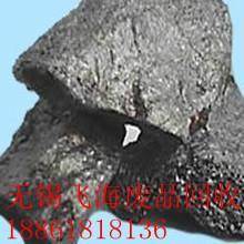 无锡钼铁回收