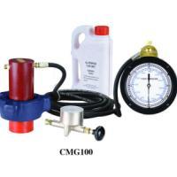 立管压力测量系统/立管压力测量系统厂家/立管压力测量系统价格