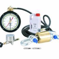 吊钳扭矩测量系统/吊钳扭矩测量系统厂家/吊钳扭矩测量系统报价
