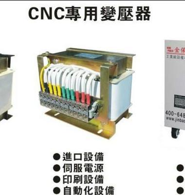 隔离电源变压器图片/隔离电源变压器样板图 (2)