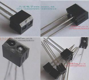 供应SIR765-02