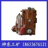 供应CJG100光干涉式甲烷检测定器,黑龙江CJG100甲烷测定器