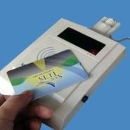 IC卡设计图片