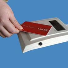 感应卡制作/IC卡/ID卡价格表