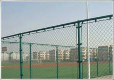 供应安徽围栏网厂家