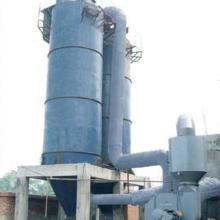 JH型集合式高压静电除尘器,静电除尘器,高压静电除尘器,电除尘器,除批发