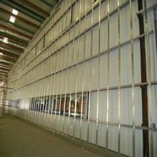 供应上海专业轻钢龙骨防火墙耐火极限4小时施工