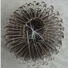 供应电阻带 高温电阻炉上的电阻带