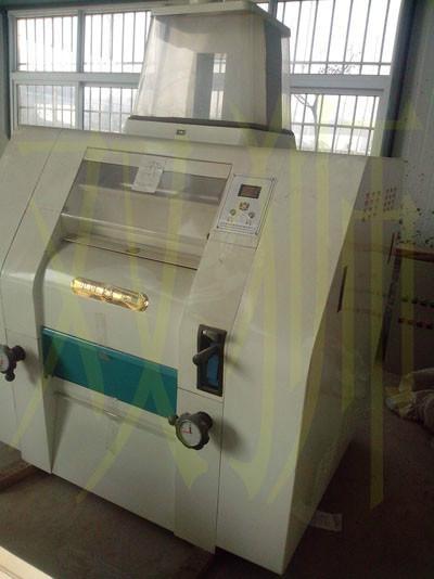 供应大型面粉加工设备面粉加工机械