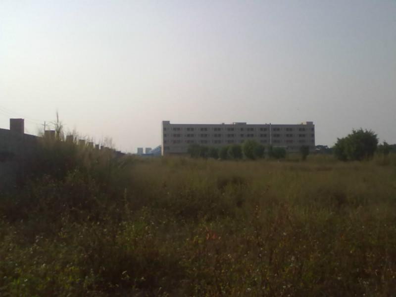 博罗县石湾镇工业用地出售销售