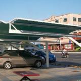 供应汽车停车篷、汽车停车篷生产厂家、汽车停车篷批发零售