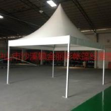 供应中山欧式篷、中山欧式篷生产厂家、中山欧式篷批发价格