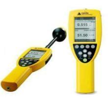 供应NBM550宽频场强仪