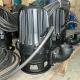 供应WQG30-2工程泵