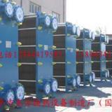 供应中国换热器排行 中国换热器网 换热器网 内蒙换热器网