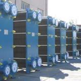 供应优质供应换热器厂 优质换热器厂 优质换热器供应商