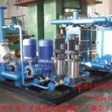 供应新疆热电厂用的换热器 换热器报价 换热器加工 换热器用途