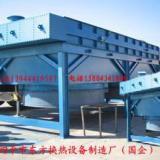 供应冷却器报价 黑龙江省冷却器 冷却器生产厂家