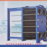 供应换热器计算 换热器加工 换热器选型
