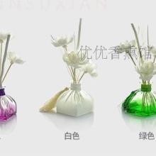 供应藤条干花瓶