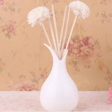 供应西安市香薰花瓶干花瓶