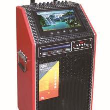 供应音箱价格 西安教学音箱厂家 拉杆式音箱报价