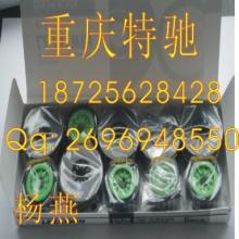 供应线号印字机LM-370A MAX线号机LM-370A