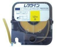 供应MAXLM-370ALM-370E线号打印机色带LM-300B