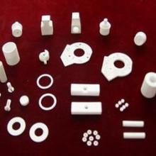 供应氧化铝陶瓷绝缘套