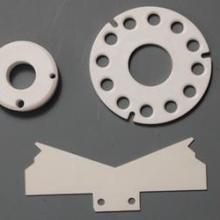 供应氧化铝陶瓷垫片
