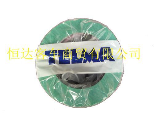 供应泰乐玛缓速器生产商图片