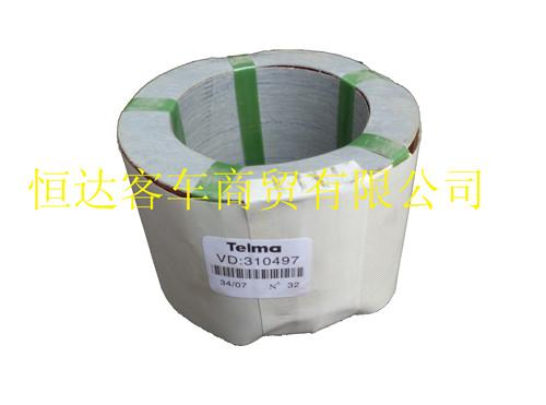 供应泰乐玛缓速器优质供应商图片