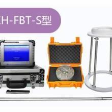 路基变形模量检测仪SEH-FBT-S