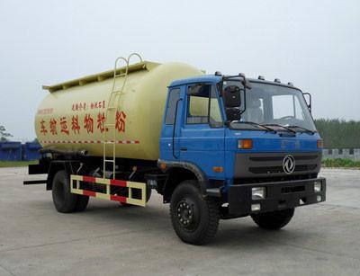 供应粉粒物料车打造全国知名品牌