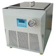 菏泽化工厂循环酸洗装置图片