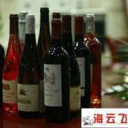 萨乐磨坊酒庄干红葡萄酒2002图片