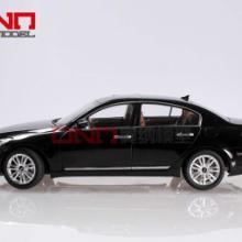 供应韩国现代轿车模型,仿真汽车模型厂家,合金汽车模型制作批发
