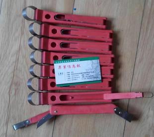 供应树枝电动剪批发、西安电动园艺剪厂家