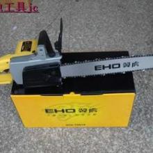 供应西安电动剪厂家批发 西安电动剪 电动剪供应商