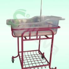 供应SLV-B4204S红色婴儿床