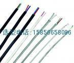KX-VVKX-VPV耐高温补偿导线价格批发