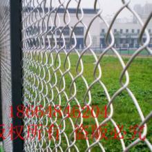 惠州厂区铁丝网批发。中山场地铁丝网,云浮铁丝网批发