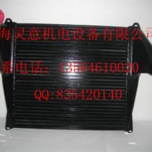 供应油冷却器