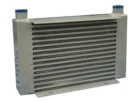 冷却器 常德冷却水管道系统清洗+AAA信用
