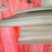 腹膜片珍珠棉袋EPE片材图片