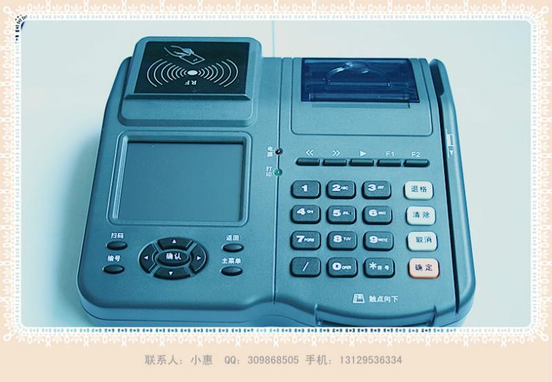 刷卡机图片 刷卡机样板图 学校小额收费台式刷卡机生产厂...