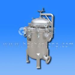 供應過濾器--多袋式,過濾器--多袋式廠家,過濾器--多袋式價格