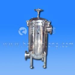 杭州市過濾器--多袋式厂家供應過濾器--多袋式,過濾器--多袋式廠家,過濾器--多袋式價格